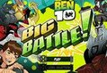 Ben10 Big Battle