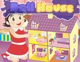 Doll House Builder