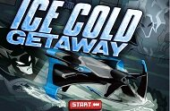 free İce cold game